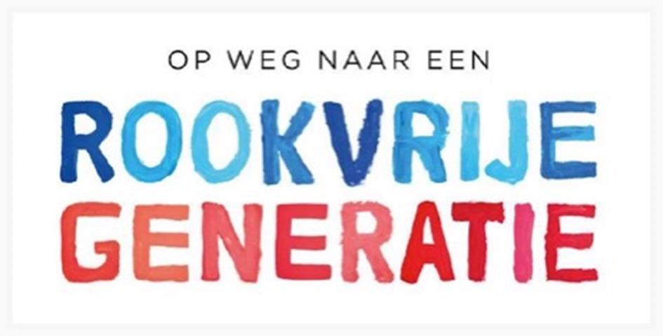 Rook_vrije_generatie2bij1.jpg