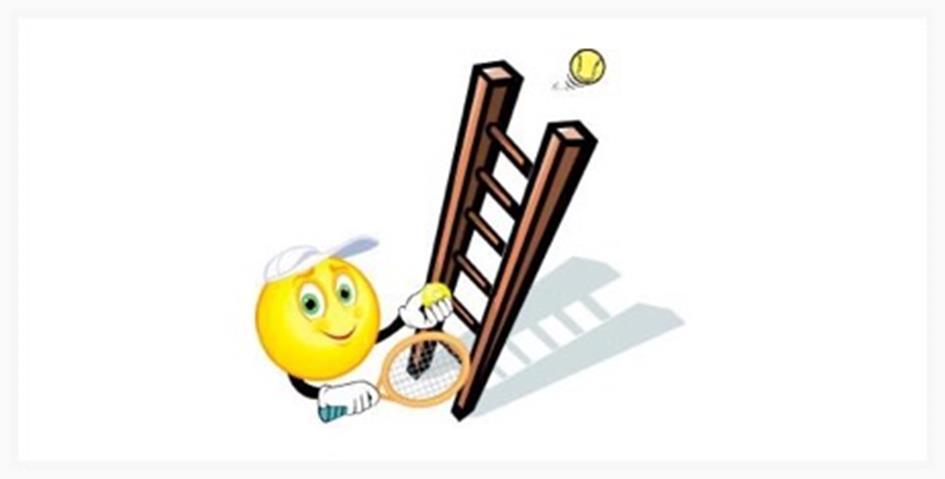 Club_ladder2bij1vs2.jpg
