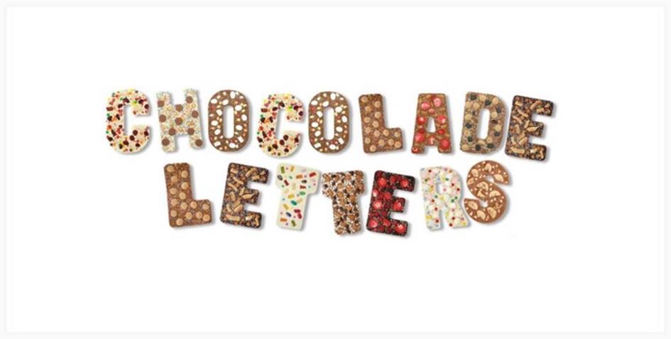 chocoladeletters.jpg