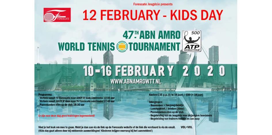ABN AMRO kids-day_def2-1.jpg