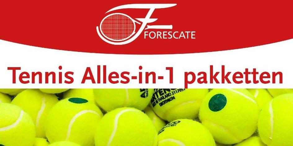 tennis-alles-in-1-nb.jpg